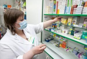 В Казахстане отменен запрет на рекламу безрецептурных лекарств