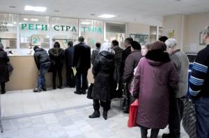 Казахстанские поликлиники передадут в частные руки