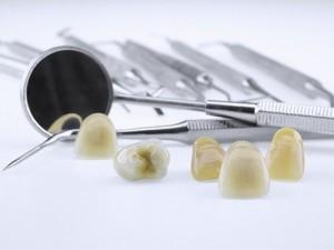 Сверлить зубы вовсе необязательно