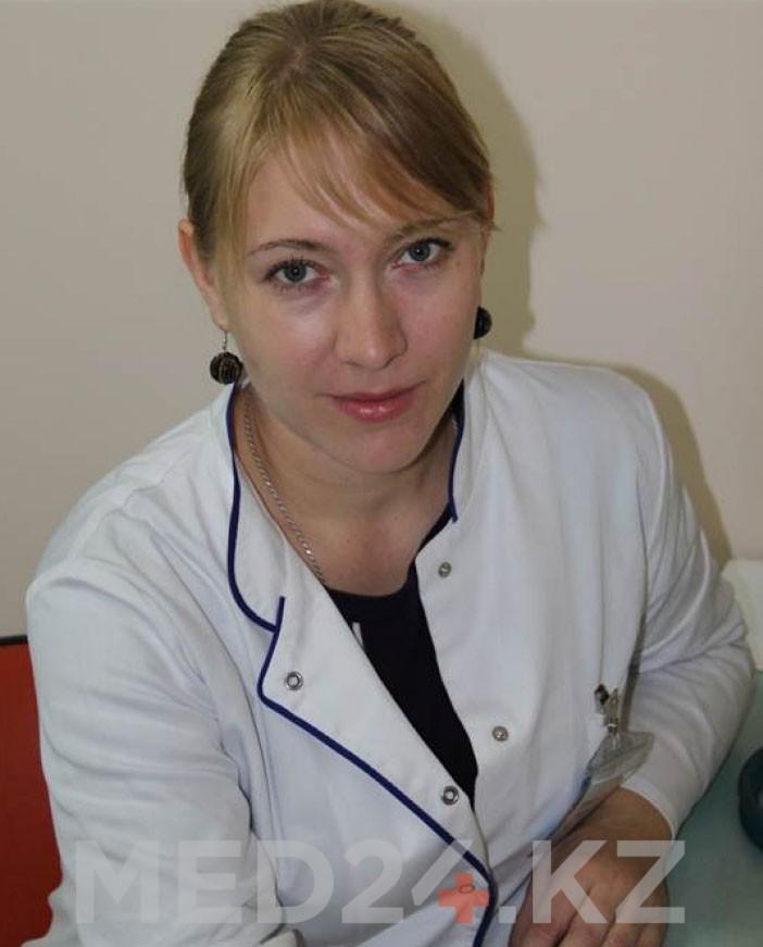 Лучшие врачидиетологи в москве