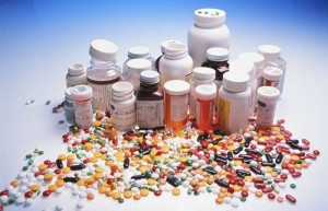 В Казахстане «заморозили» цены на популярные лекарства