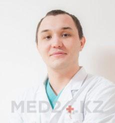 Стоматологическая поликлиника метро спортивная