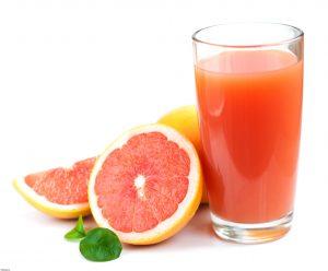 Самый лучший фрукт для здоровья и фигуры