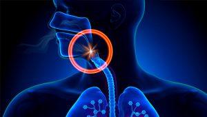 Проблемы с дыханием во время сна грозят появлением болей в суставах