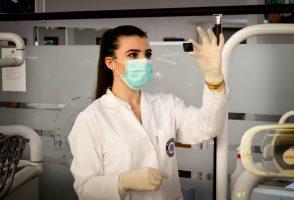 26 января в Казахстане можно бесплатно провериться на рак шейки матки