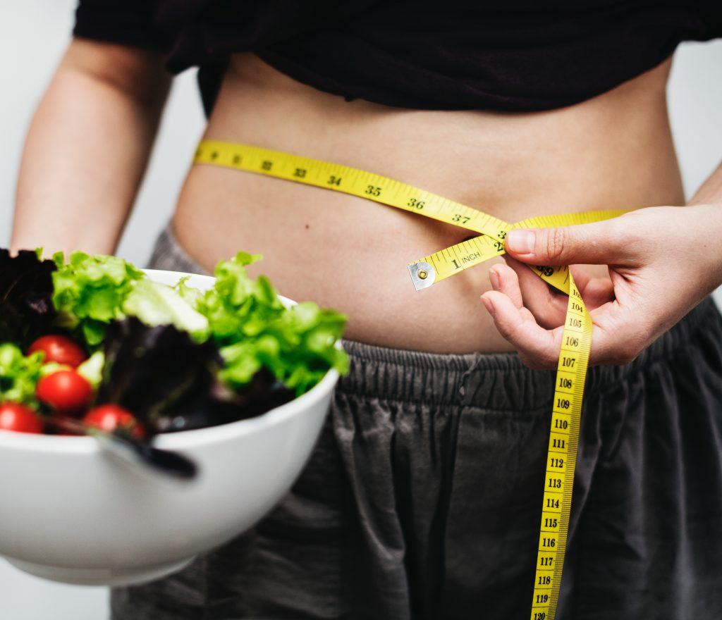 Реальное Питание И Похудение. Диеты, которые реально помогают похудеть быстро и легко