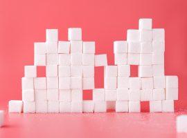 Повышенный уровень сахара в крови не всегда ведет к диабету