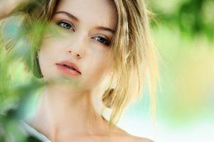 Продлеваем молодость и красоту кожи