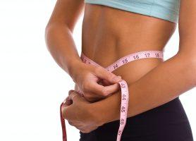 Лекарство от диабета побеждает лишний вес