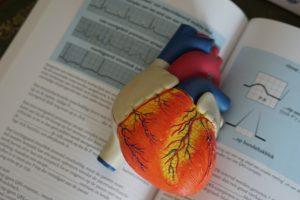 Названы четыре симптома, сигнализирующие о надвигающемся инфаркте