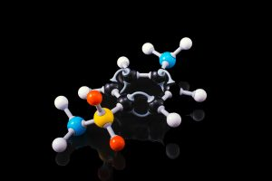 Российскими учеными найдена молекула, виновная в тяжелом течении COVID-19