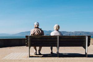 Деменцию на ранней стадии теперь можно будет распознать  за один день